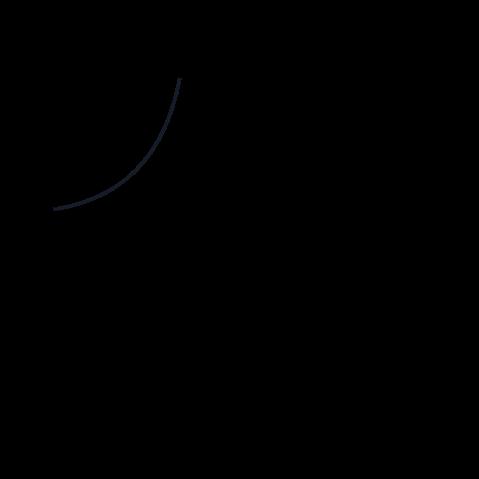 Sabit ivmeli hareket konum-zaman grafiği örnek soru 2