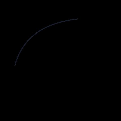 Sabit ivmeli hareket konum-zaman grafiği örnek soru 3