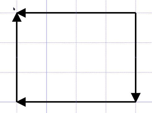 vektorlerde toplama cikarma bileske vektör soru-03
